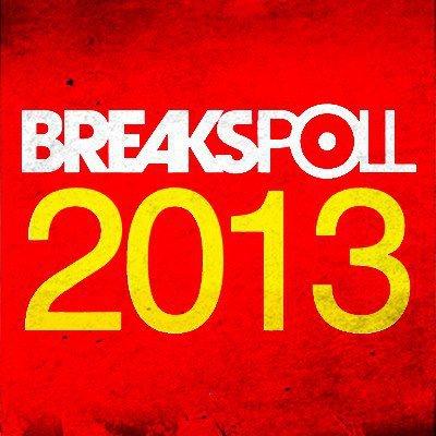 breakspoll2013