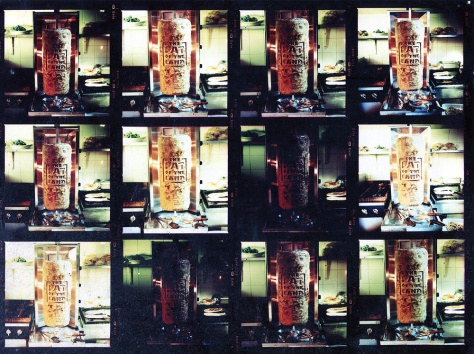 FOTL -Kebab_contact_sheet_resize