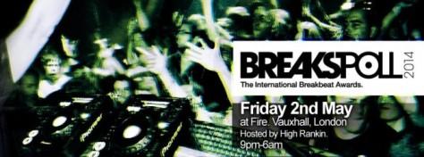 breakspoll2014