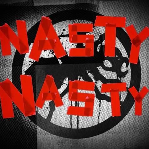 nasty2