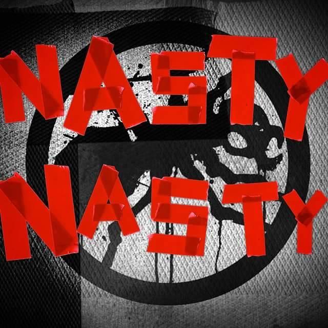 lets get … NASTY !