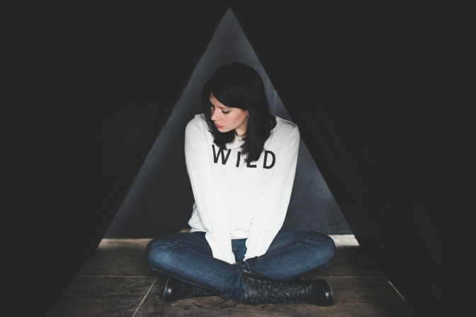 K.Flay – LIVE.Shows in Deutschland